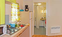 inventaire location mobil home hyeres